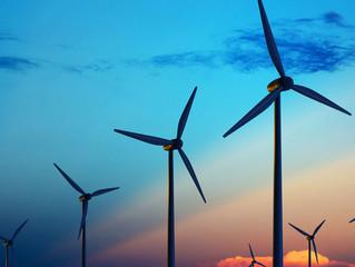 El 50% de la nueva potencia instalada en México en 2040 será renovable