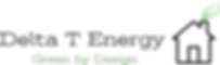 Delta T Logo.png