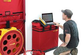 setting up blower door auto test.jpg