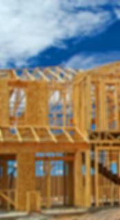 Wood Frame Construction