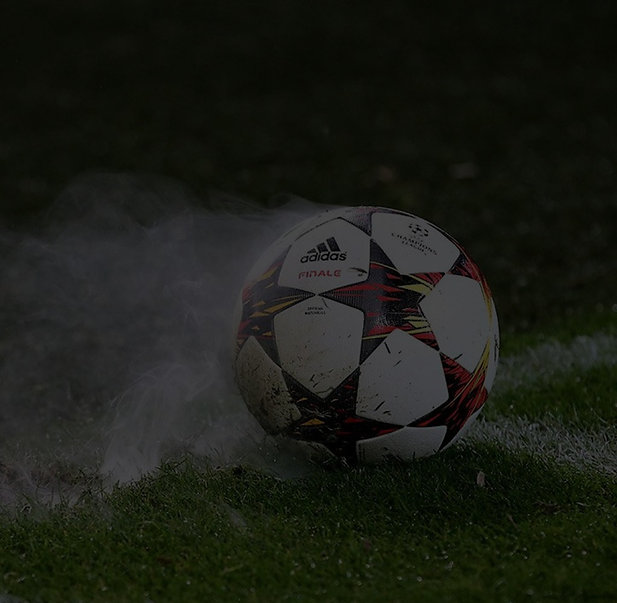 WON-Kombo-Fussball-Coeln-DORTMUND-GERM_e