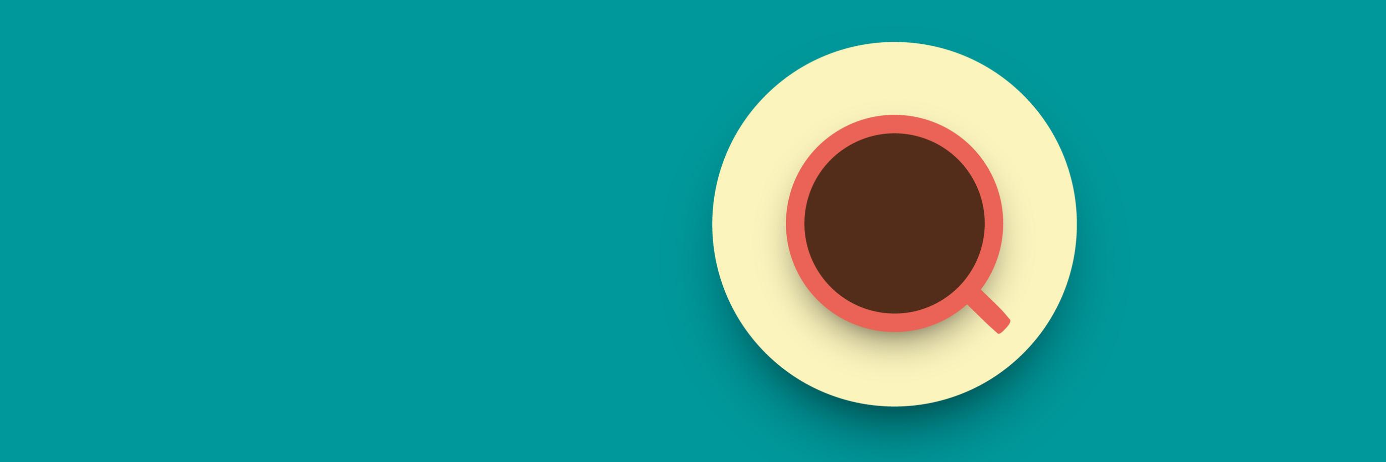 Tag-des-Kaffees-2016_CafetierSuisse