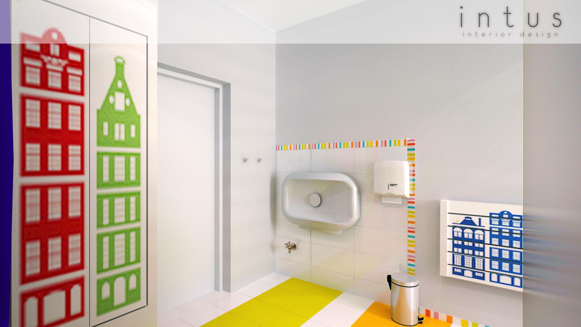 łazienka_widok3