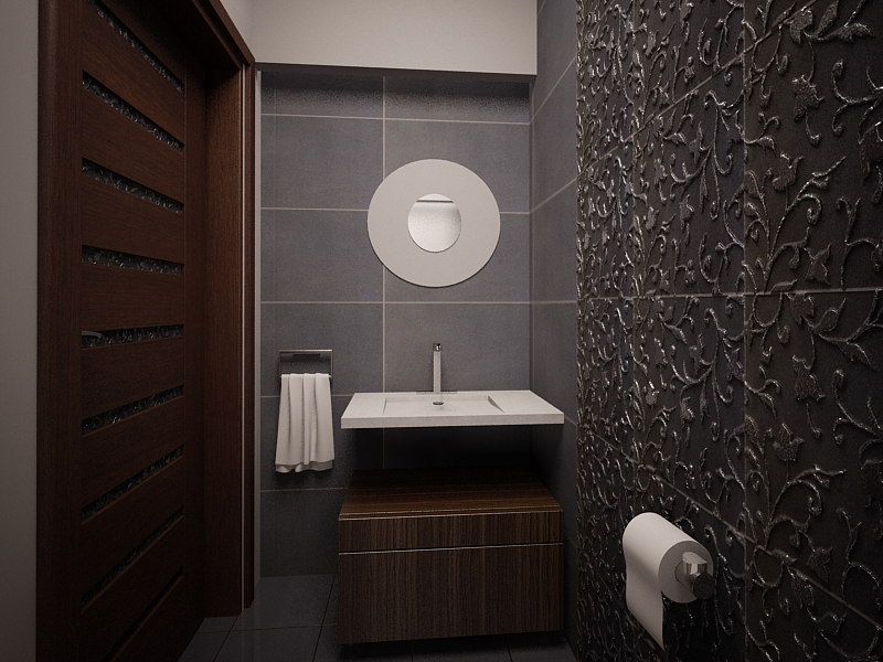 łazienka_mała_II_01.jpg