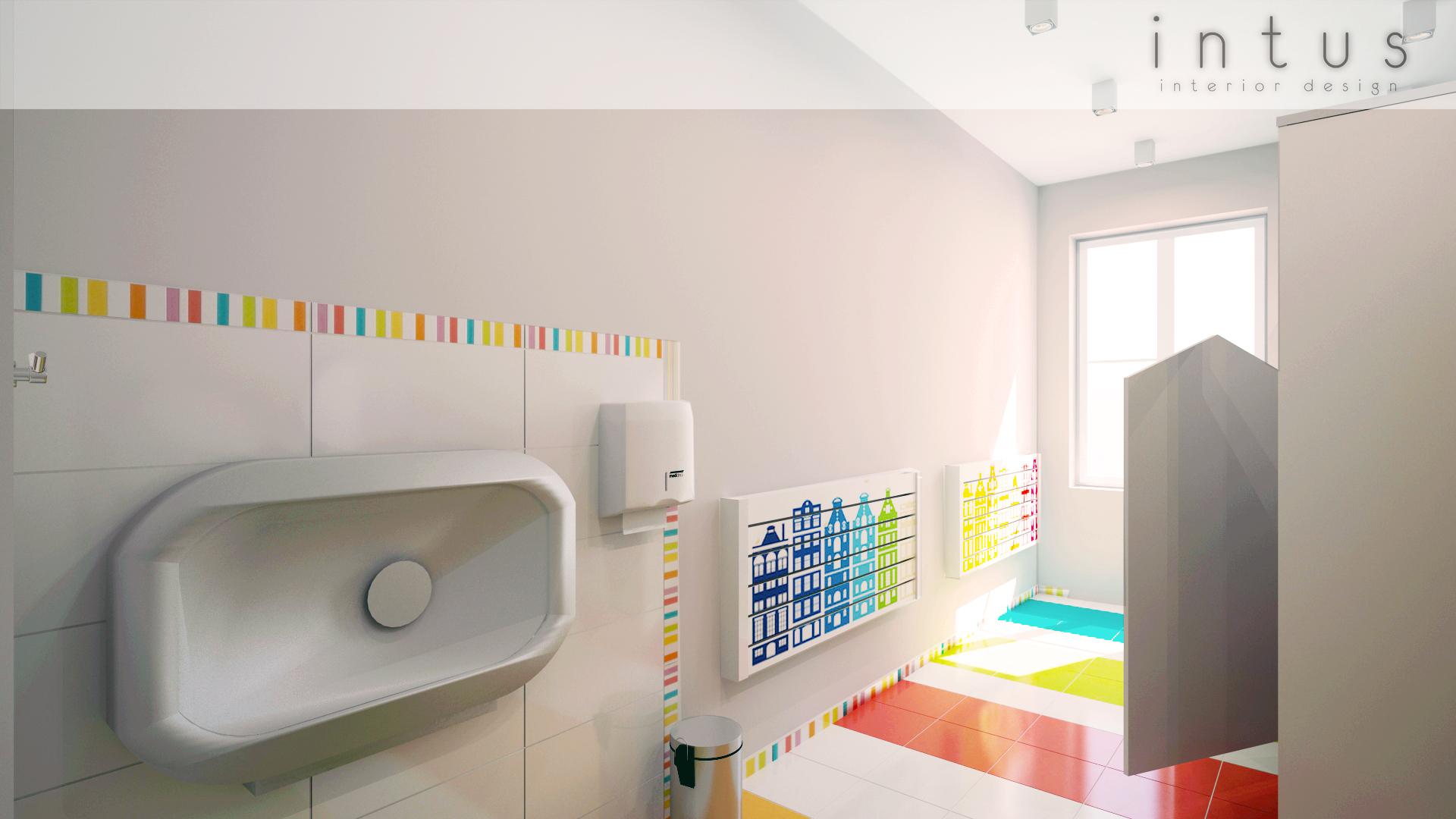 łazienka_widok1