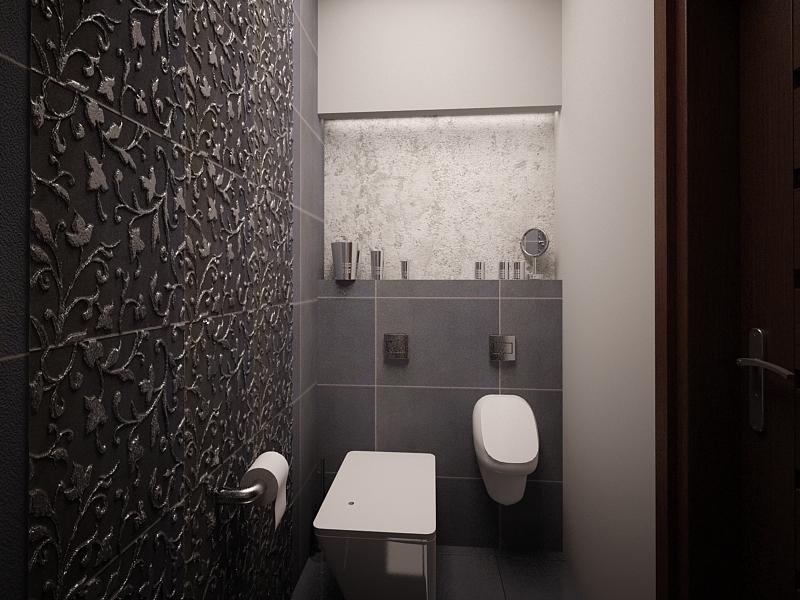 łazienka_mała_II_02.jpg