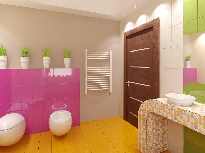 łazienka_dzieci_I_01_.jpg