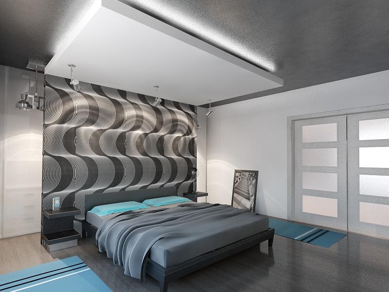 sypialnia III 01.jpg