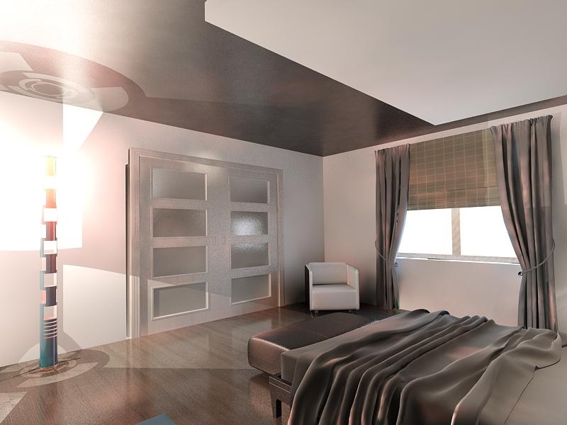 sypialnia III 02.jpg