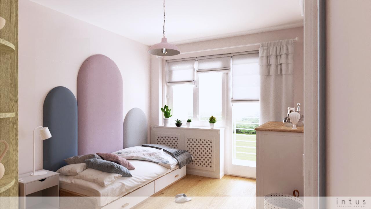 sypialnia W1-01