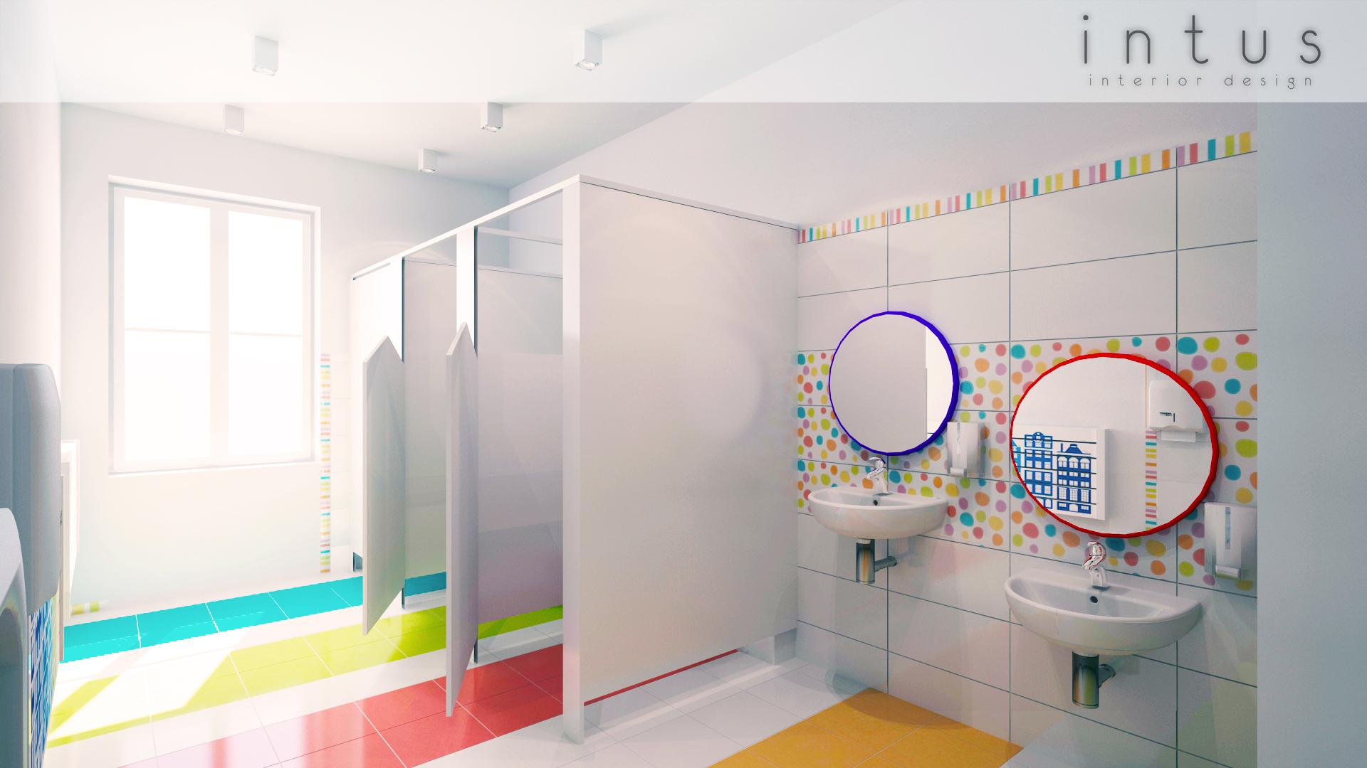 łazienka_widok2