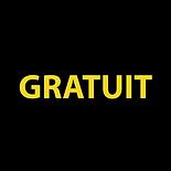 picto_gratuit-01.png
