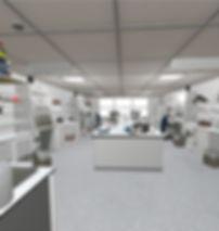 shutterstock_1310300740-compressor_edite