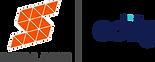 Soluis Edify Logo Lockup.png