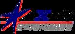 Logo AXES - TRES GRANDE TAILLE (Copie en conflit de MacBook-Air-de-Jean-Pierre-TONGLET-AXES 2017-09-