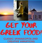 Get Your Greek Food! (1) (1).webp