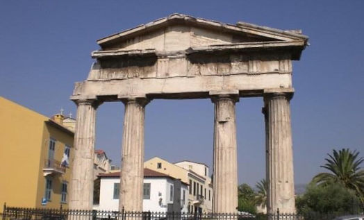 Greek Ruins in Athens.jpg
