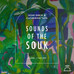 Sounds of the Souk @ Saint Cloche