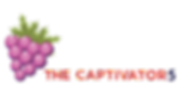 The-Captivators-Logo_Horizontal.png