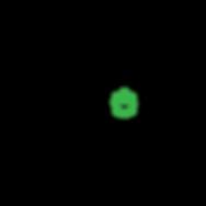 Tribon-Black-Transparent.png