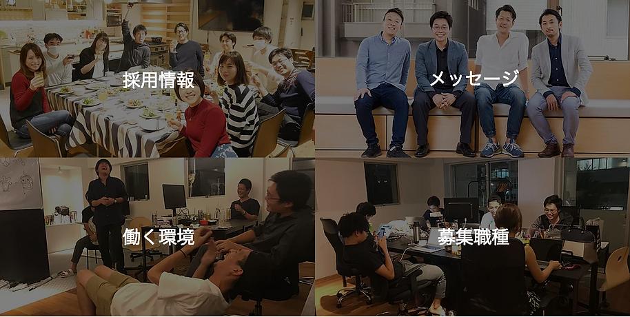 スクリーンショット 2019-02-20 16.41.59.png