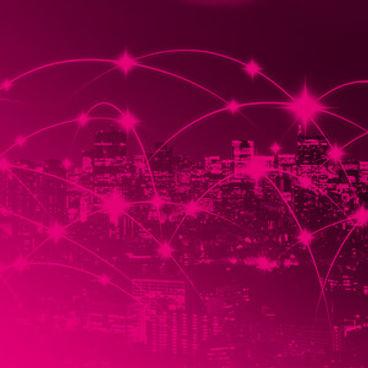 300x300_iot-netzwerk.jpg