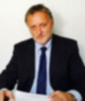 Dr. Wolfgang Vacarescu