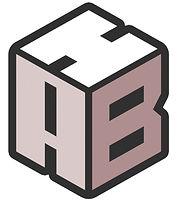 hab_logo_edited_edited.jpg