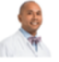 Screen Shot 2020-05-08 at 9.16.18 PM.png