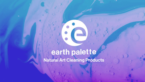 Earth Palette