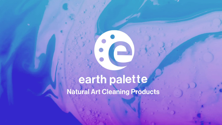 Earth Palette