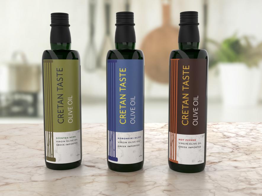 Cretan taste olive oil front2.png