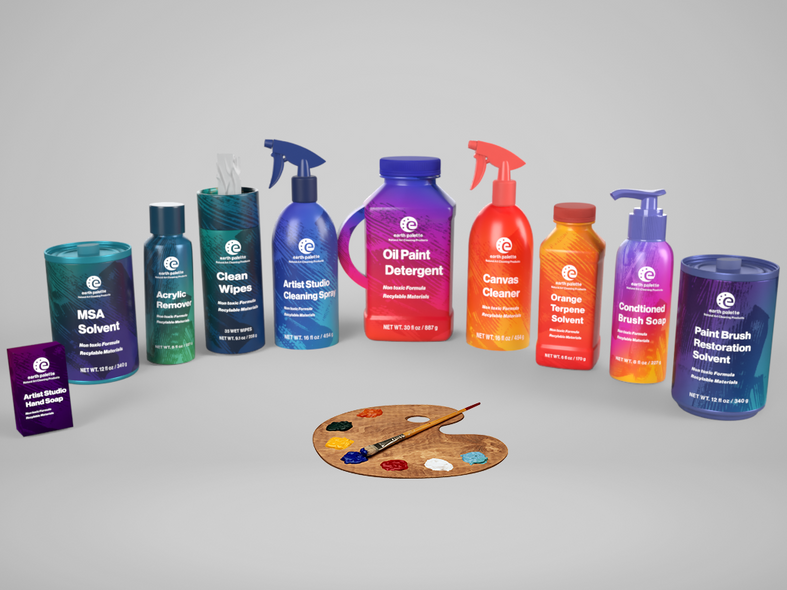 Cleaning Products Fronts8.png