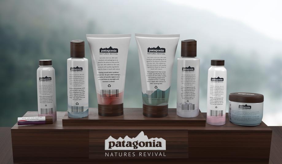 patagonia backs4.png
