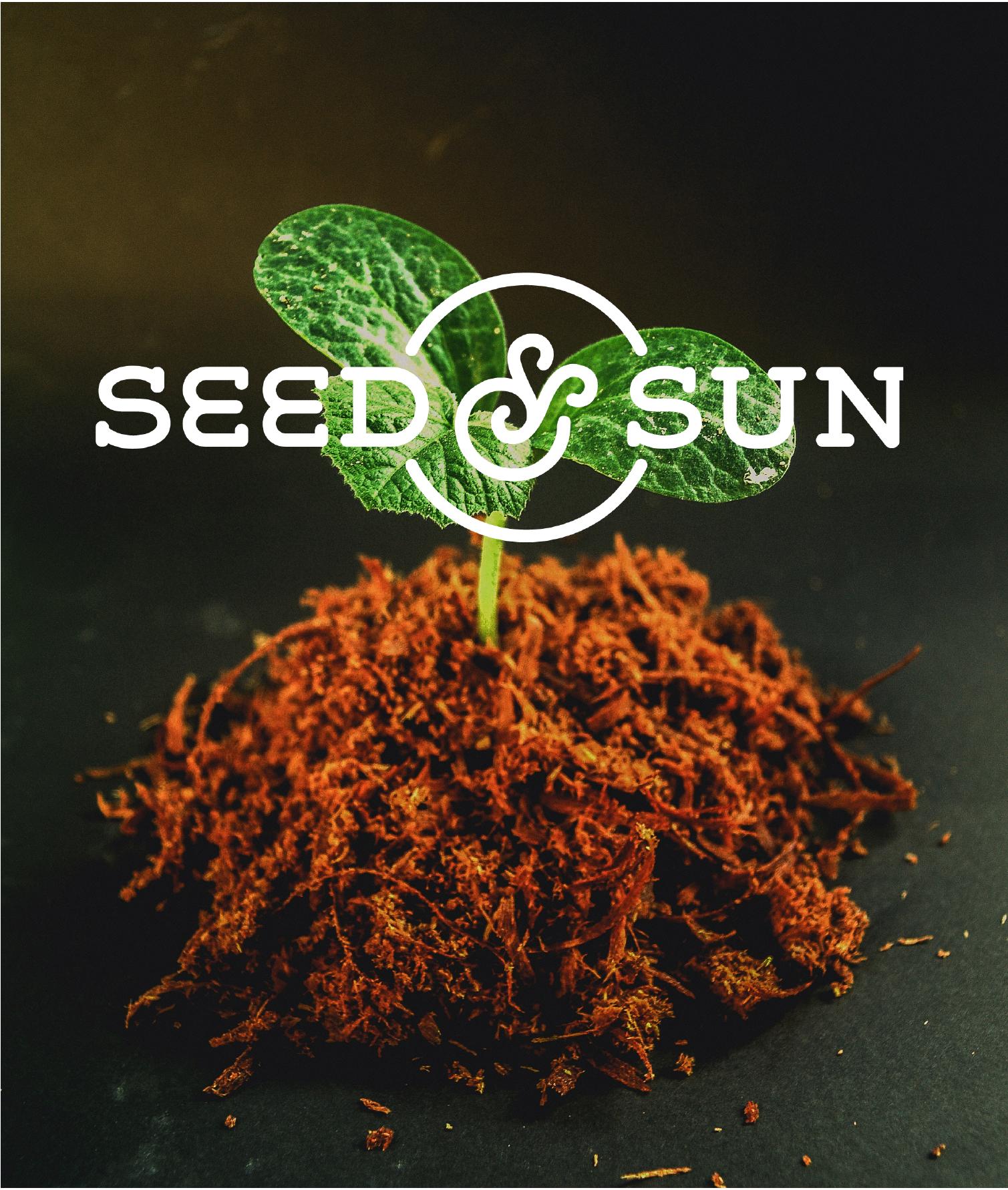 Seed & Sun