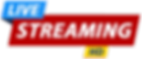 LIVE STREAM icon 03 comp min.png