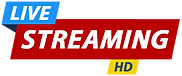 live streamand webcasting