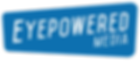 Eyepowered Media logo