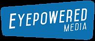 2018 Eyepowered Logo small blue-min.png