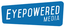2018 Eyepowered Logo small blue-min.png