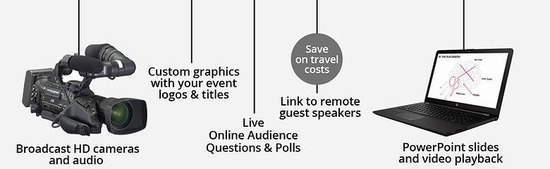 Laptop and Camera Polls Graphics-min.jpg