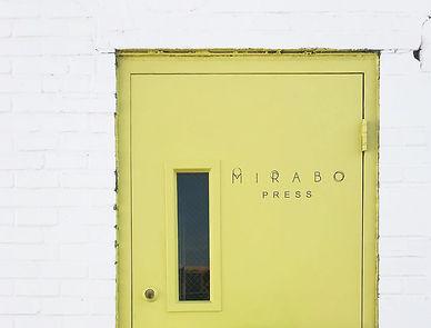 mirabo door_02.jpg