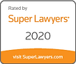 2020-general-Super-Lawyers-Badge.png