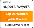 super lawyers top 25 women.png