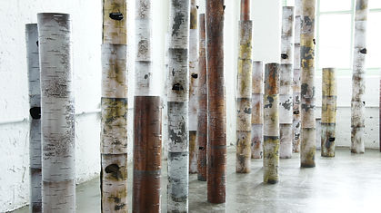 Enamel Birches 2.JPG