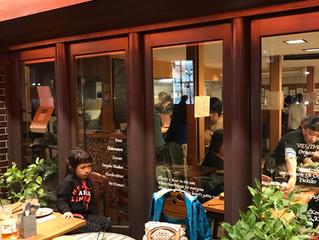 ベジモやさい食堂5周年イベントを開催しました!