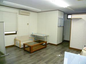 休憩室.JPG