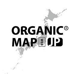 オーガニックマップ_ロゴ_20190415-1.jpg