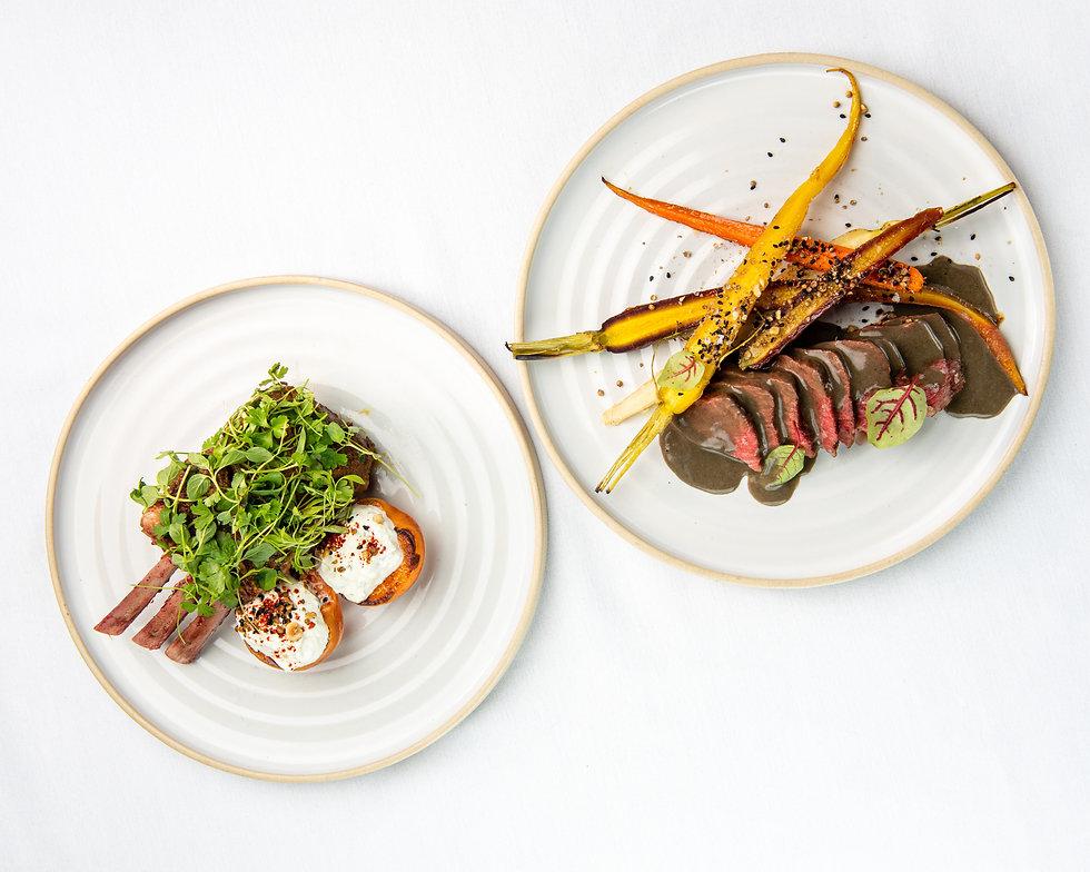 RMO_1663-Short Rib Steak-Lamb Chops-_rmstudiocorp-2.jpg