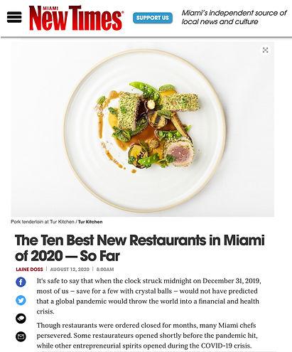 NEW_TIMES1.jpg